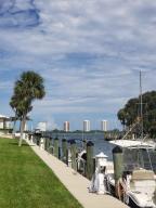 120 Lehane Terrace, 214, North Palm Beach, FL 33408