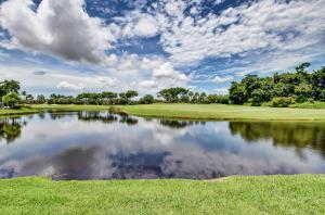17405 Loch Lomond Way Boca Raton FL 33496
