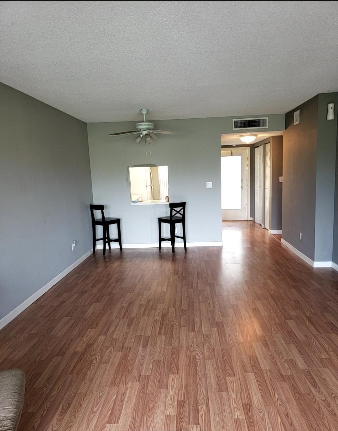 5851 62 Avenue, Tamarac, Florida 33319, 2 Bedrooms Bedrooms, ,2 BathroomsBathrooms,Condo/Coop,For Rent,62,3,RX-10646467