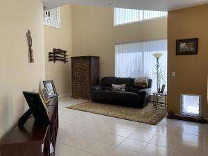 4075 Nw 58th Lane Boca Raton FL 33496