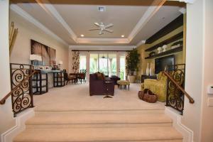 17519 Foxborough Lane Boca Raton FL 33496