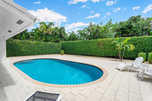 2388 Queen Palm Road Boca Raton FL 33432