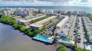 4201 S Ocean Boulevard, M5, South Palm Beach, FL 33480