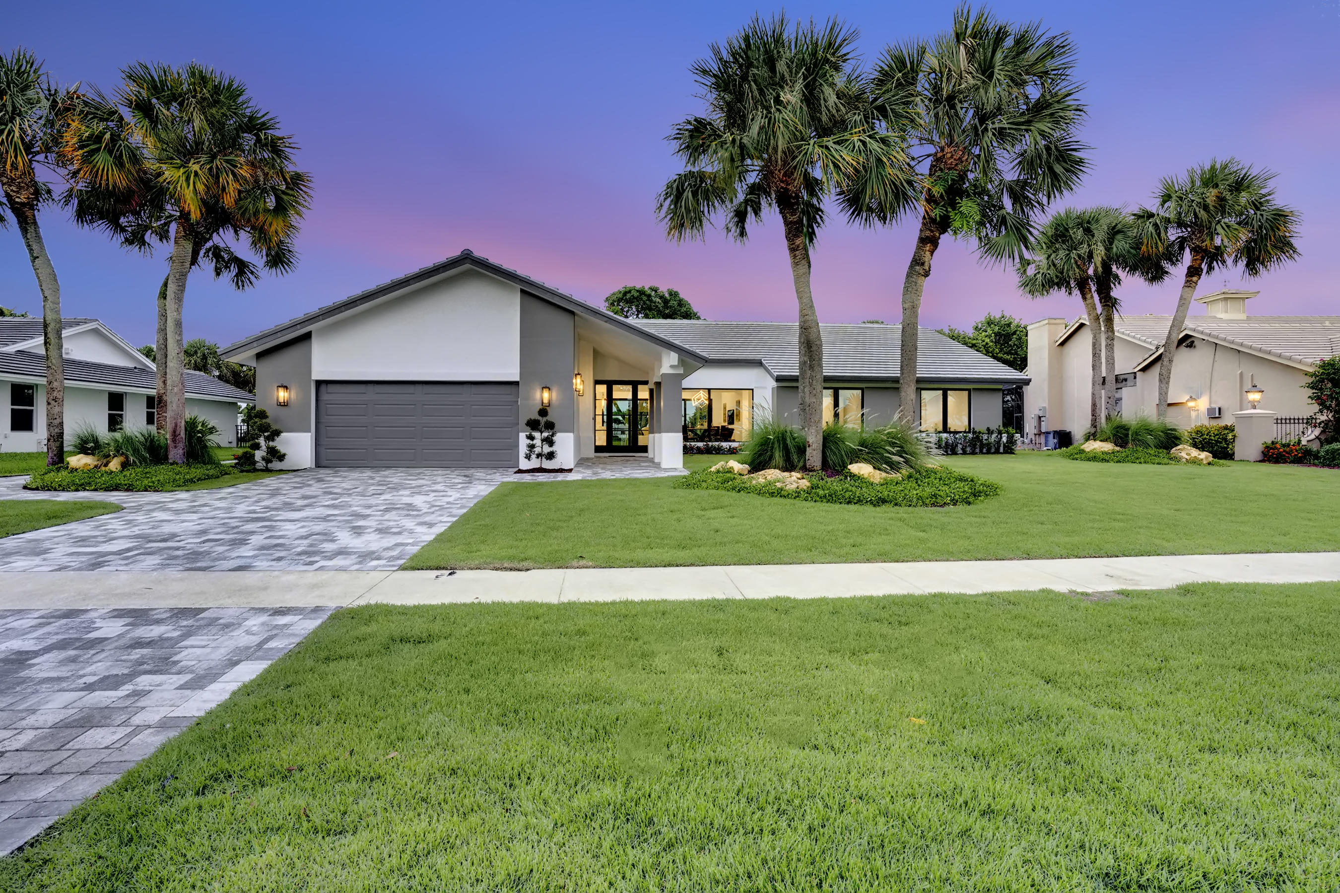Photo of 3755 Red Maple Circle, Delray Beach, FL 33445