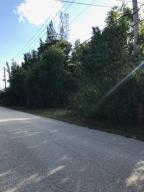5729 Fearnley Road, Lake Worth, FL 33467