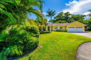 800 Tangerine Way, Gulf Stream, FL 33483