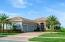 21828 SW Tivolo Way, Port Saint Lucie, FL 34986