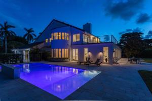 17680 Fieldbrook Circle Boca Raton FL 33496