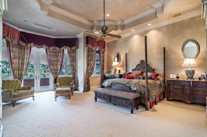 355 Mizner Lake Estates Drive Boca Raton FL 33432