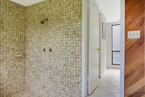 3307 Nw 27th Terrace Boca Raton FL 33434