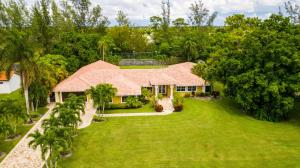 22180 Woodset Lane Boca Raton FL 33428
