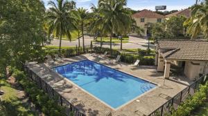10074 Boca Vista Dr Drive Boca Raton FL 33498