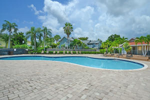 5405 Grand Park Place Boca Raton FL 33486