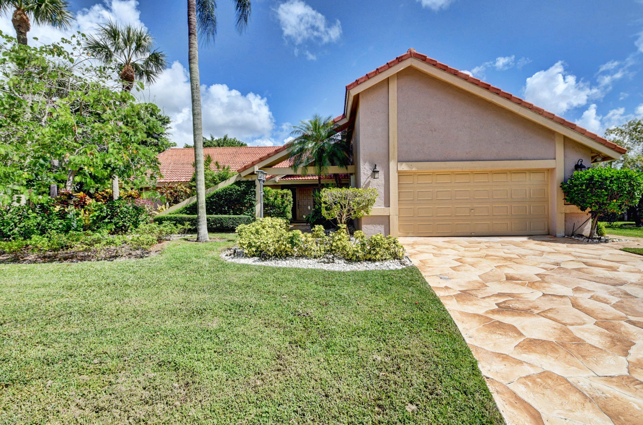 Photo of 20757 Sorolla Terrace SE, Boca Raton, FL 33433
