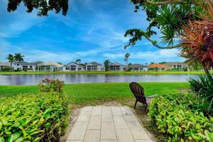 5702 Nw 39th Avenue Boca Raton FL 33496
