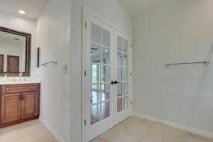 1399 Sw 21st Street Boca Raton FL 33486