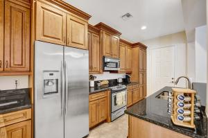 8335 Nw 8th Terrace Boca Raton FL 33487