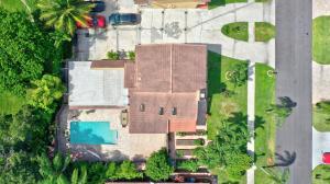 6997 Calle Del Paz Boca Raton FL 33433