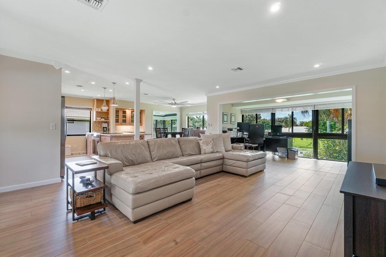 3660  Quail Ridge Drive Green Heron S For Sale 10647694, FL