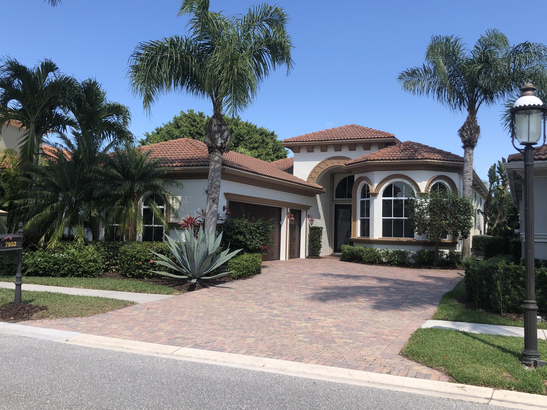 Details for 7952 Via Villagio, West Palm Beach, FL 33412