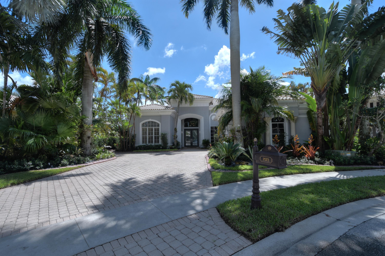 Photo of 7572 Bella Verde Way, Delray Beach, FL 33446