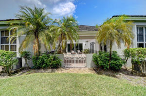 5843 Nw 40th Terrace Boca Raton FL 33496