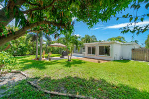 225 Ne 28th Street Boca Raton FL 33431