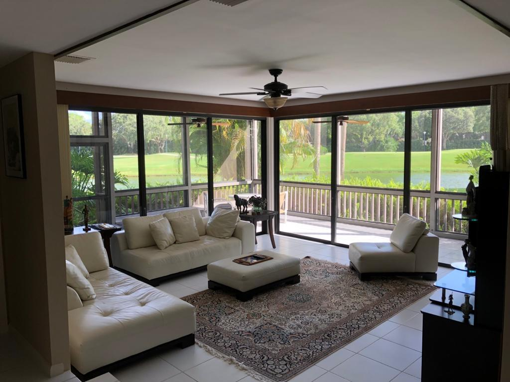 7083  Rain Forest Drive 7083 For Sale 10647426, FL