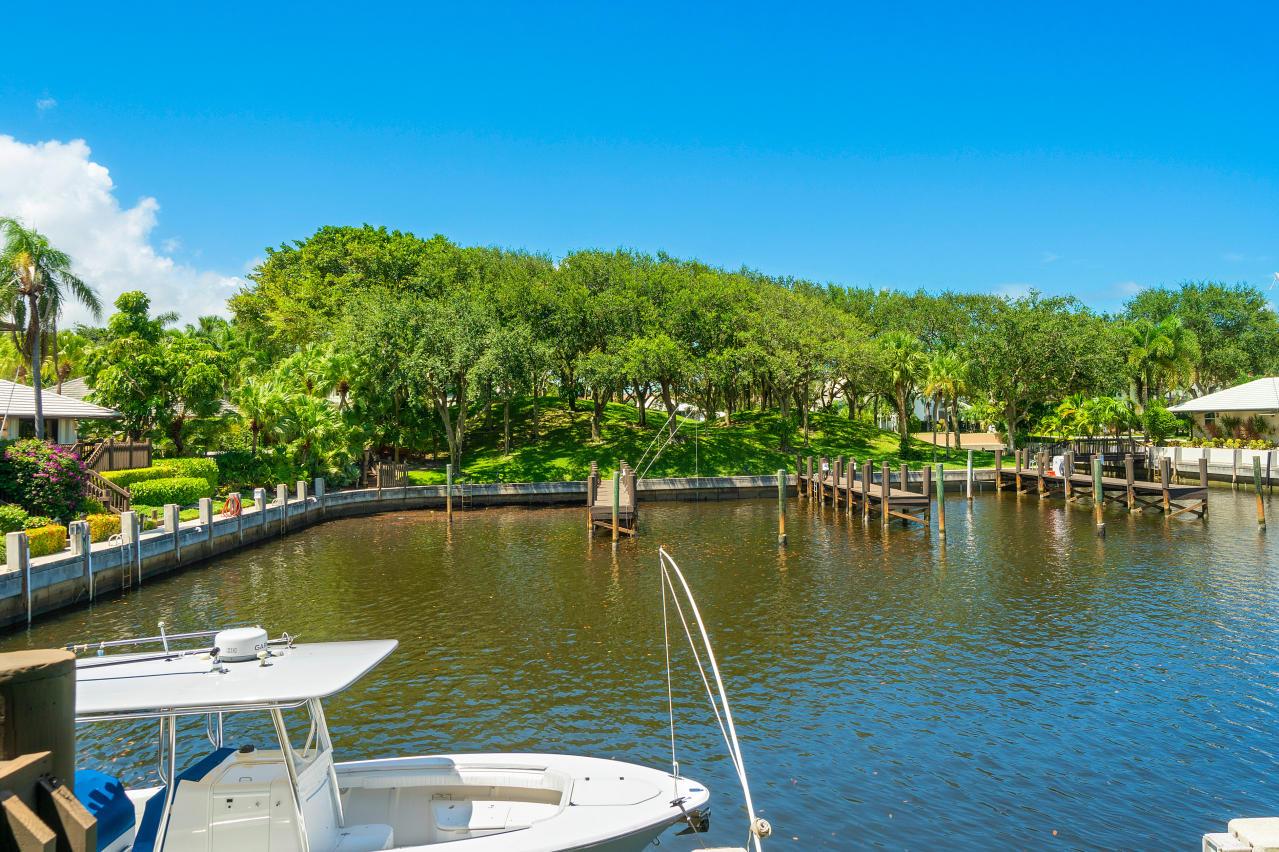 Details for 5284 Boca Marina Circle, Boca Raton, FL 33487