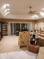 20798 Concord Green Drive Boca Raton FL 33433