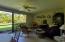 20798 Concord Green Drive W, Boca Raton, FL 33433