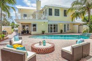 5844 Pinebrook Drive Boca Raton FL 33433