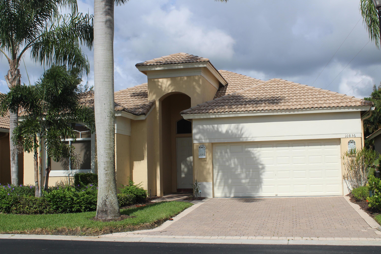 Details for 10836 Grande Boulevard, West Palm Beach, FL 33412