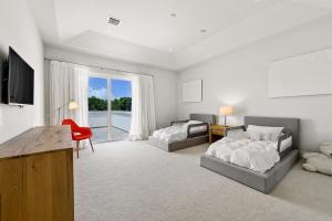 7140 Queenferry Circle Boca Raton FL 33496