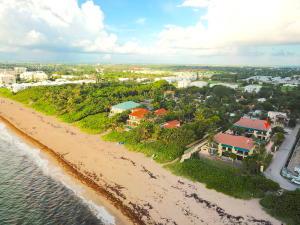11545 Nw Old Ocean Boulevard Boynton Beach FL 33435