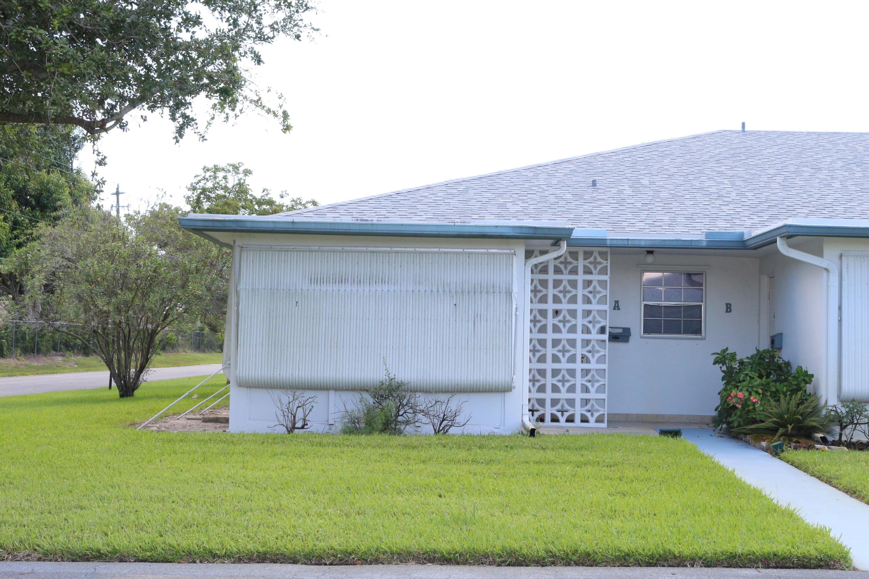1080 North Dr #A, Delray Beach, FL, 33445