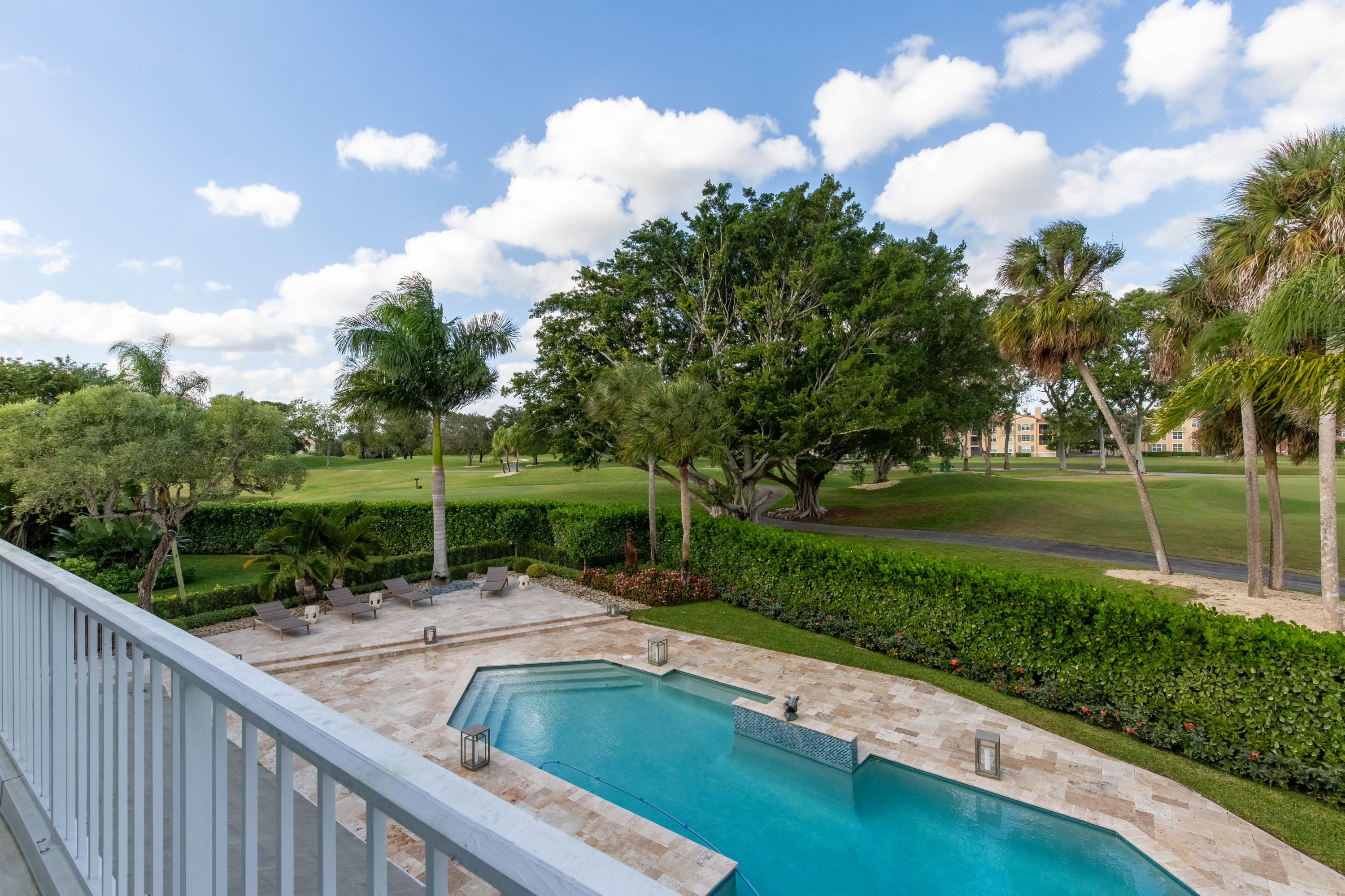 Wellington, Florida 33414, 5 Bedrooms Bedrooms, ,5 BathroomsBathrooms,Residential,For Sale,Maidstone,RX-10647537
