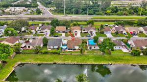 11127 Sacco Drive Boca Raton FL 33428