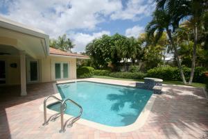 839 Malaga Drive Boca Raton FL 33432
