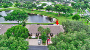 8924 Sunscape Lane Boca Raton FL 33496
