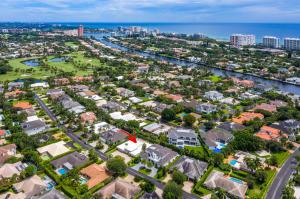2388 Queen Palm Road Boca Raton FL 33432