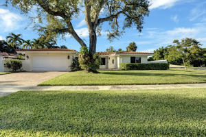 701 W Royal Palm Road Boca Raton FL 33486