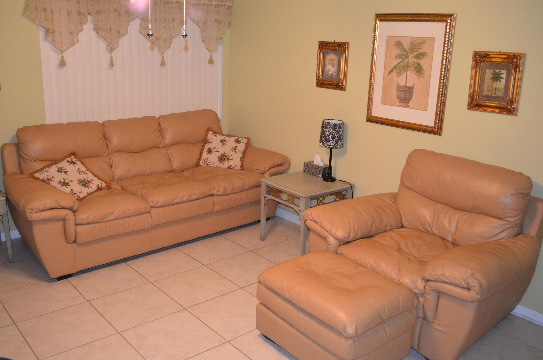 Details for 5310 Las Verdes Circle 119, Delray Beach, FL 33484