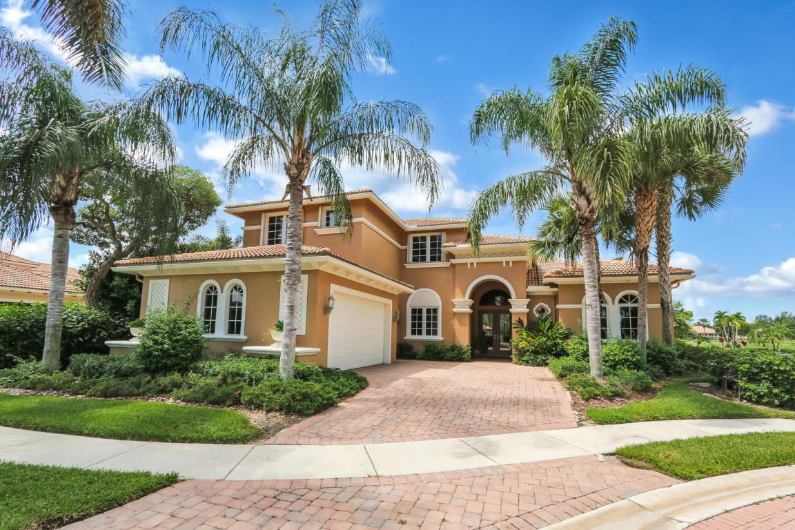 7049 Isla Vista Drive, West Palm Beach, Florida 33412, 4 Bedrooms Bedrooms, ,4.1 BathroomsBathrooms,Single Family,For Rent,Ibis Golf and Country Club,Isla Vista,1,RX-10647847