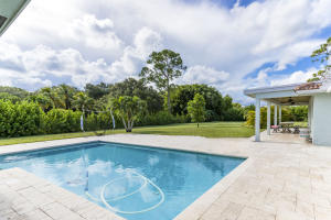 11132 Whispering Pines Lane Boca Raton FL 33428