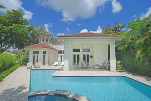 7955 Mandarin Drive Boca Raton FL 33433