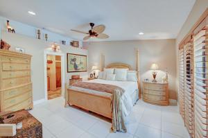 6769 Tiburon Circle Boca Raton FL 33433