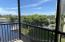 20 Royal Palm Way, 401, Boca Raton, FL 33432