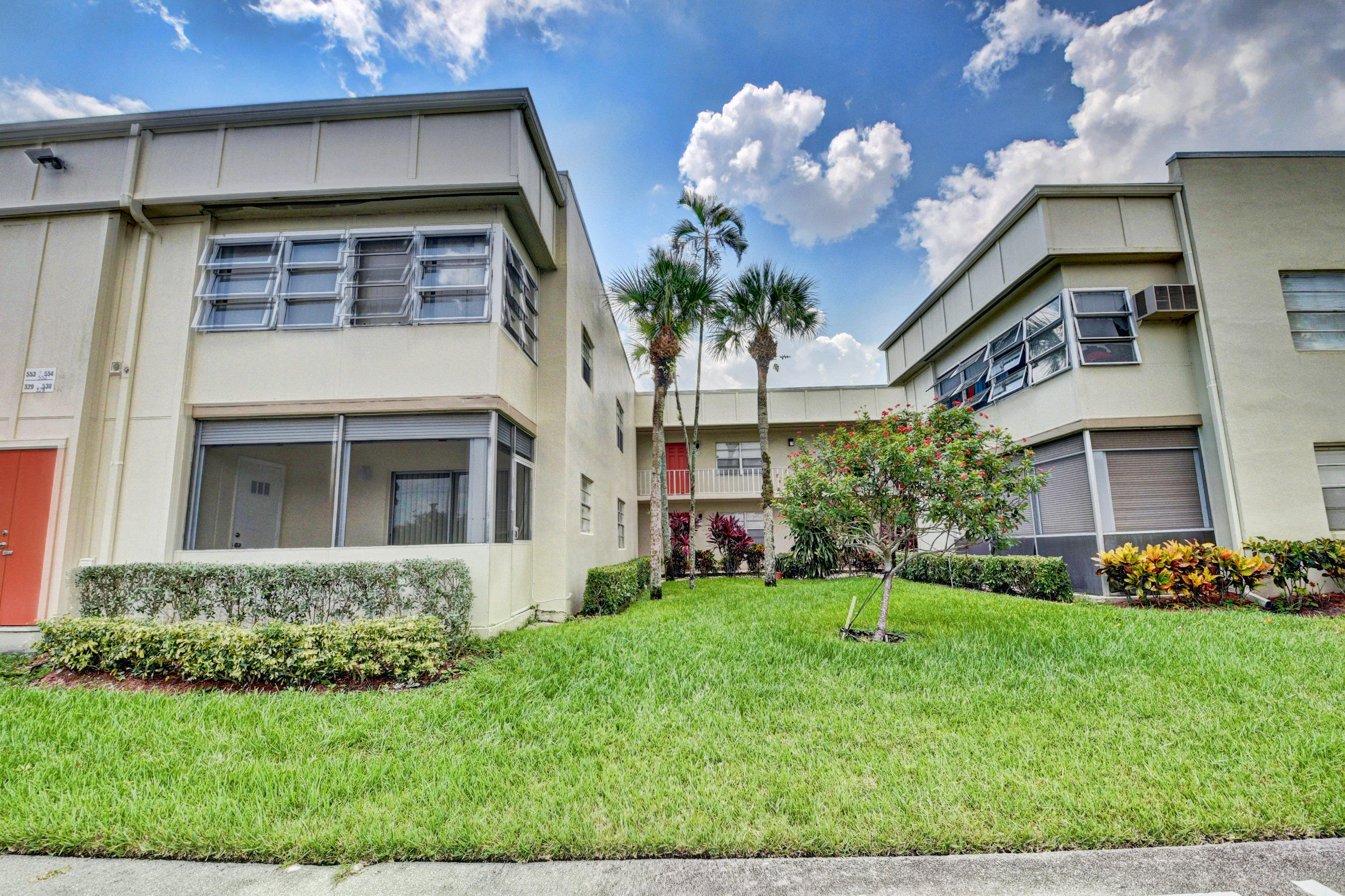 Details for 555 Normandy L, Delray Beach, FL 33484