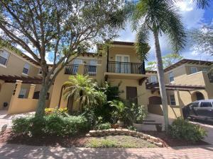 2789 Eagle Rock Circle, 203, West Palm Beach, FL 33411